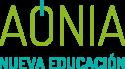 aonia_logotipo.fondo transparente